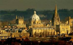 oxford-skyline_1010001cd