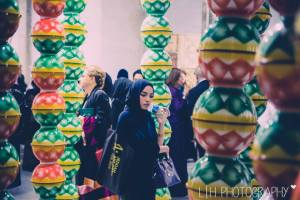 jeddah art week