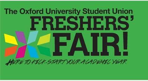 freshers-fair-2014-banner-blank